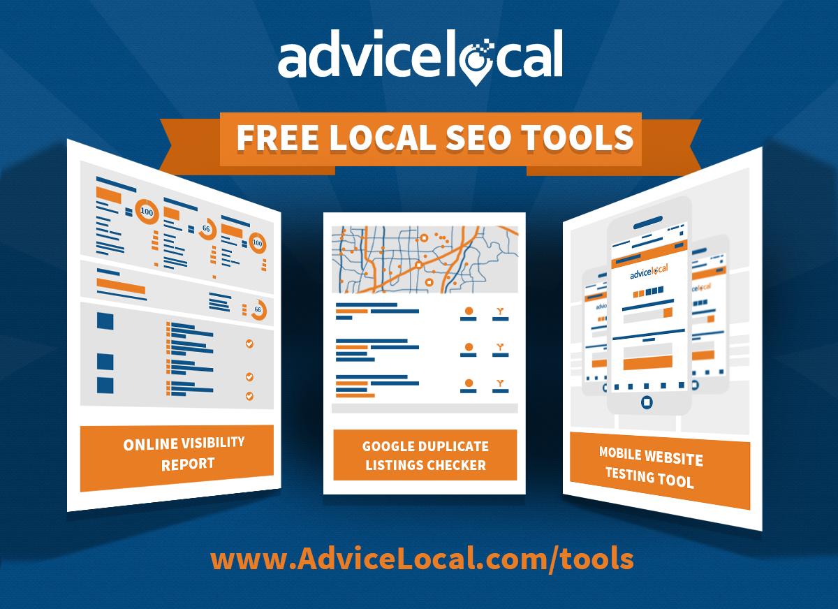 Advice-Local-Free-Tools-ad-3.0
