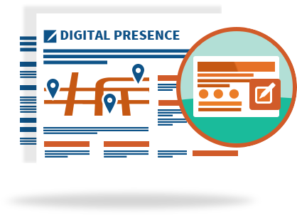 Audit Your Digital Presence