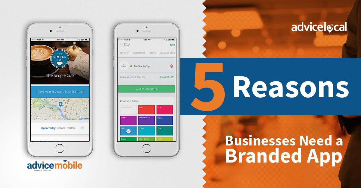 branded-app-fb