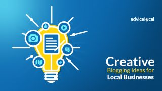 Creative Blogging Ideas