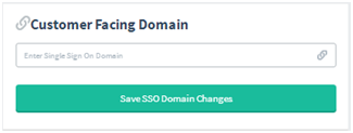 Customer Facing Domain-1