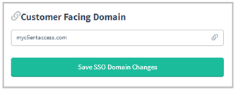 Customer Facing Domain-3