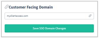 Customer Facing Domain-3