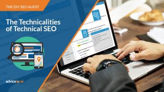 The DIY SEO Audit: The Technicalities of Technical SEO