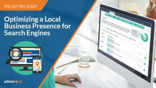 The DIY SEO Audit: Optimizing a Local Business Presence for Search Engines
