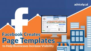 facebook-creates-fb