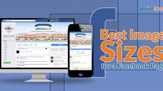 facebook-sizes