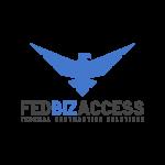 FedBizDirectory