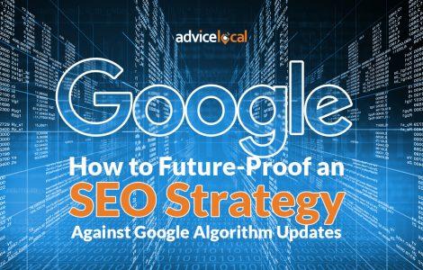 Google-Algorithm-SEO-FB