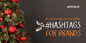 holiday-hashtags-for-brands-tw