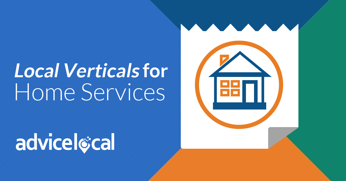 Local-Verticals-for-Home-Services