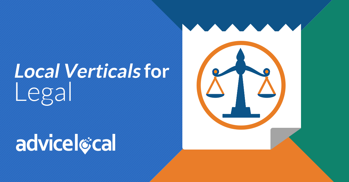 Local-Verticals-for-Legal