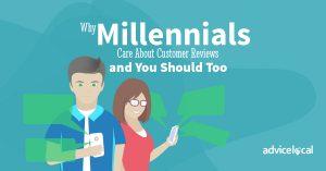 millennials-customer-reviews-fb