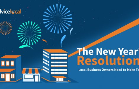 ny-resolutions-local-business-fb