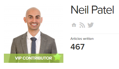 neil-patel-content-marketing