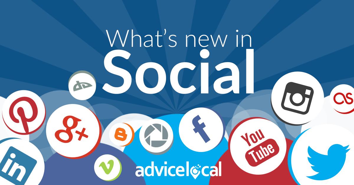 New-in-Social-1200