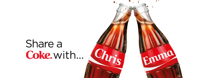 share-a-coke-marketing-campaign