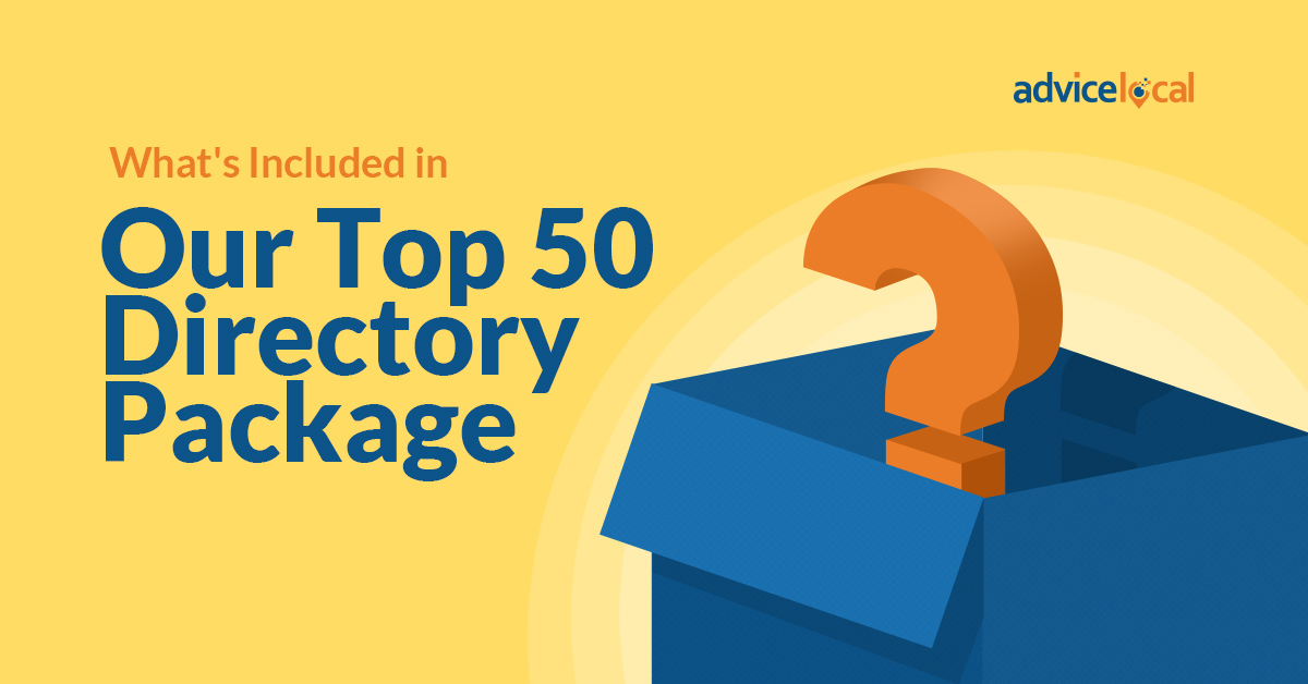 Top 50 Dir Package FB