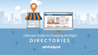 Ultimate guide to choosing the best directories