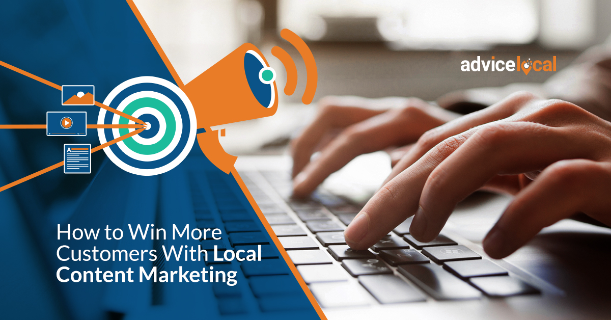 Win more customers with local content