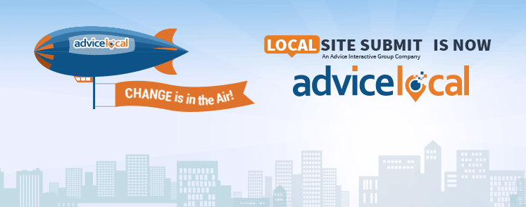 advice local launches
