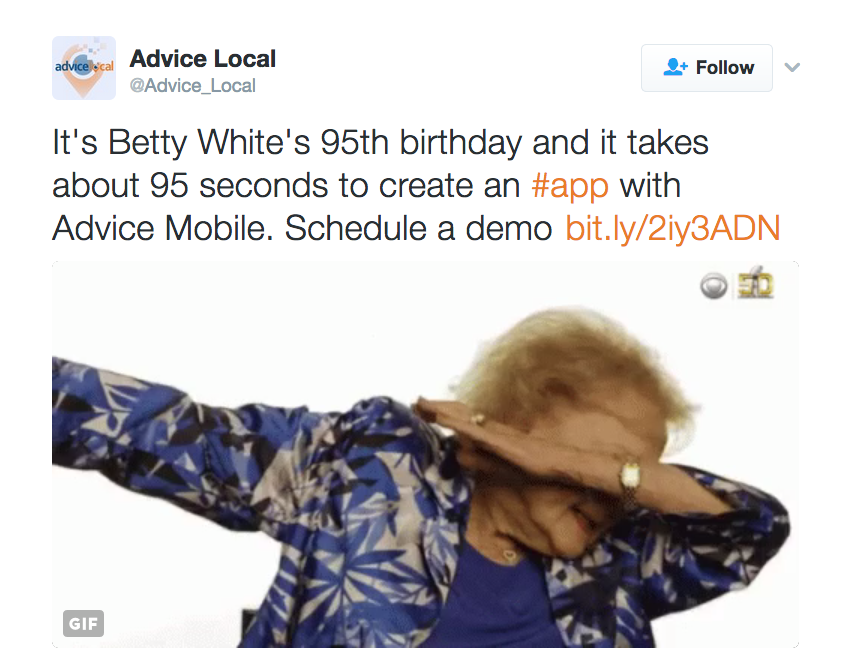 betty-white-advice-mobile.jpg