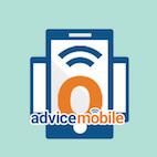 Branded Mobile Apps