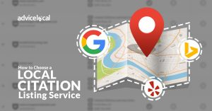 Here Are the Questions to Ask When Choosing a Local Citation Listing Service