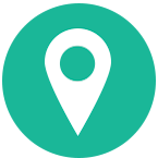 geotagging for videos
