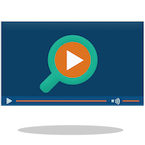 Video for Local SEO