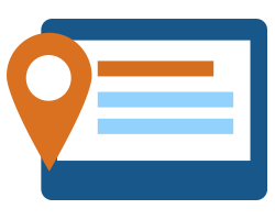 Citations and Local SEO