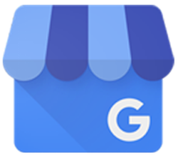 Google My Business - Local Citations