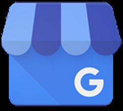 Google My Business - Local Citations