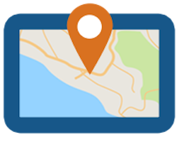 Local Business Maps