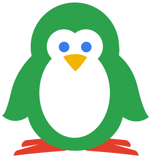 Google's Penguin Real-Time Update