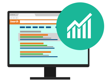 track conversions and employ A/B testing