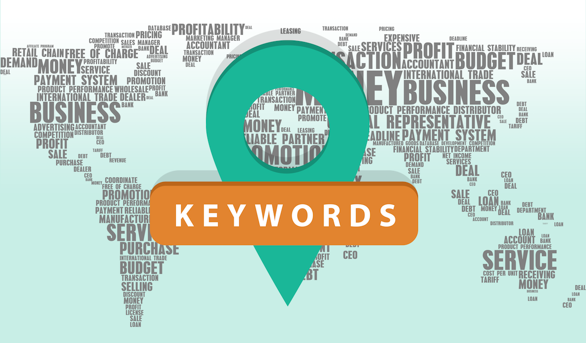 Tips for Optimal Keyword Usage