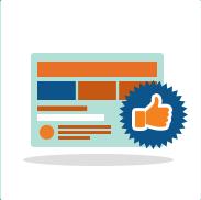 Implementing SSL Certificate