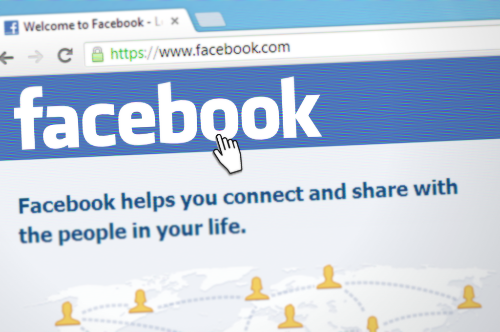 Why Facebook Matters for a Business' Local Presence Management