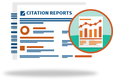 citation monitoring reports
