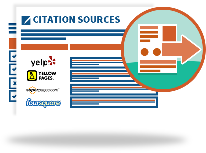 popular citation sources