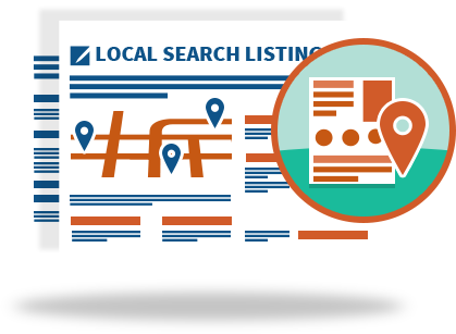 local citation management