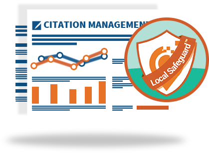 citation management