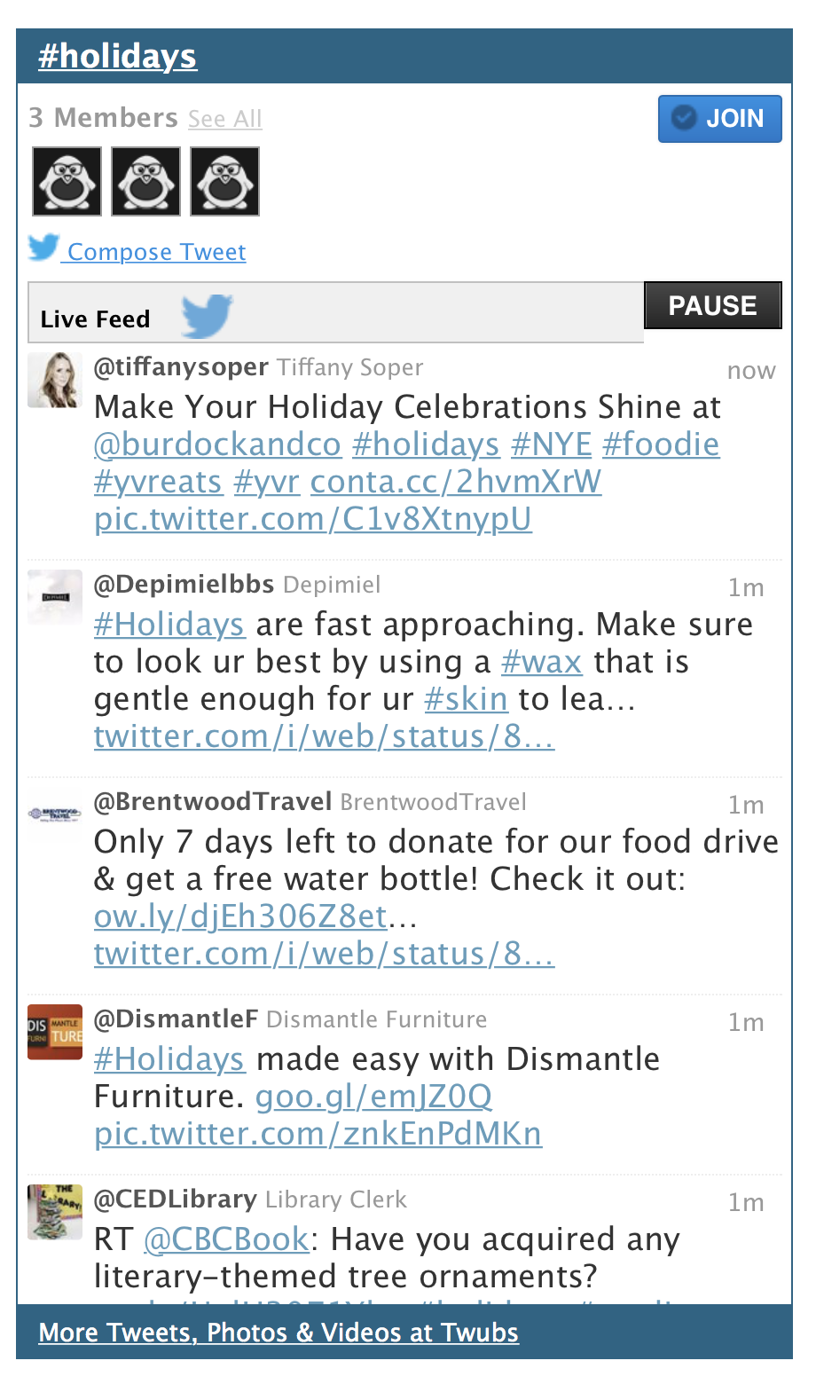 holiday-hashtags-for-brands