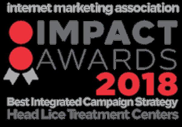 Impact Award 2018