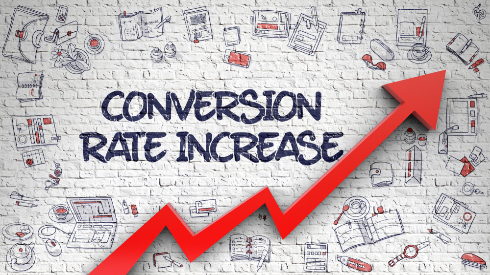 Businesses Can Increase Engagement and Conversion Rates With These Methods