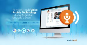 Judy's Book Voice Profile Technology Helps Businesses Get Found by Voice Assistants