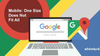 Mobile: One Size Does Not Fit All