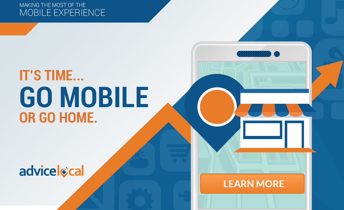 Mobile Experience eBook