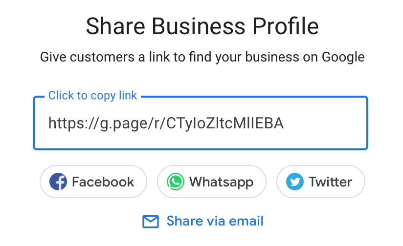 share-gmb-profile-example